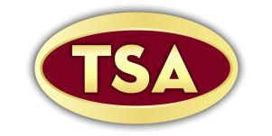 nhôm tung shin logo gold