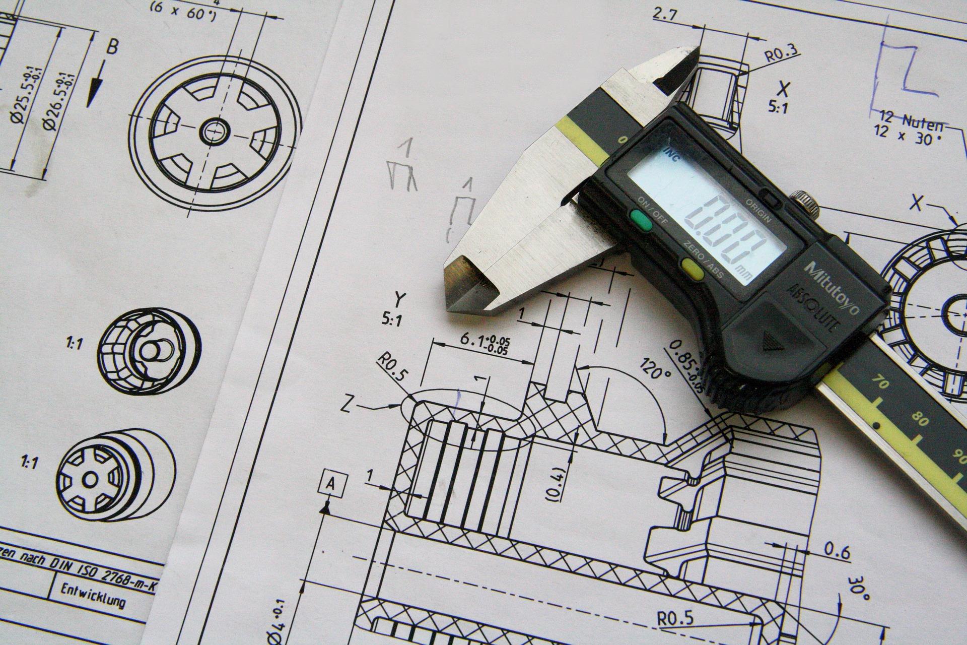 tư vấn thiết kế chế tạo máy
