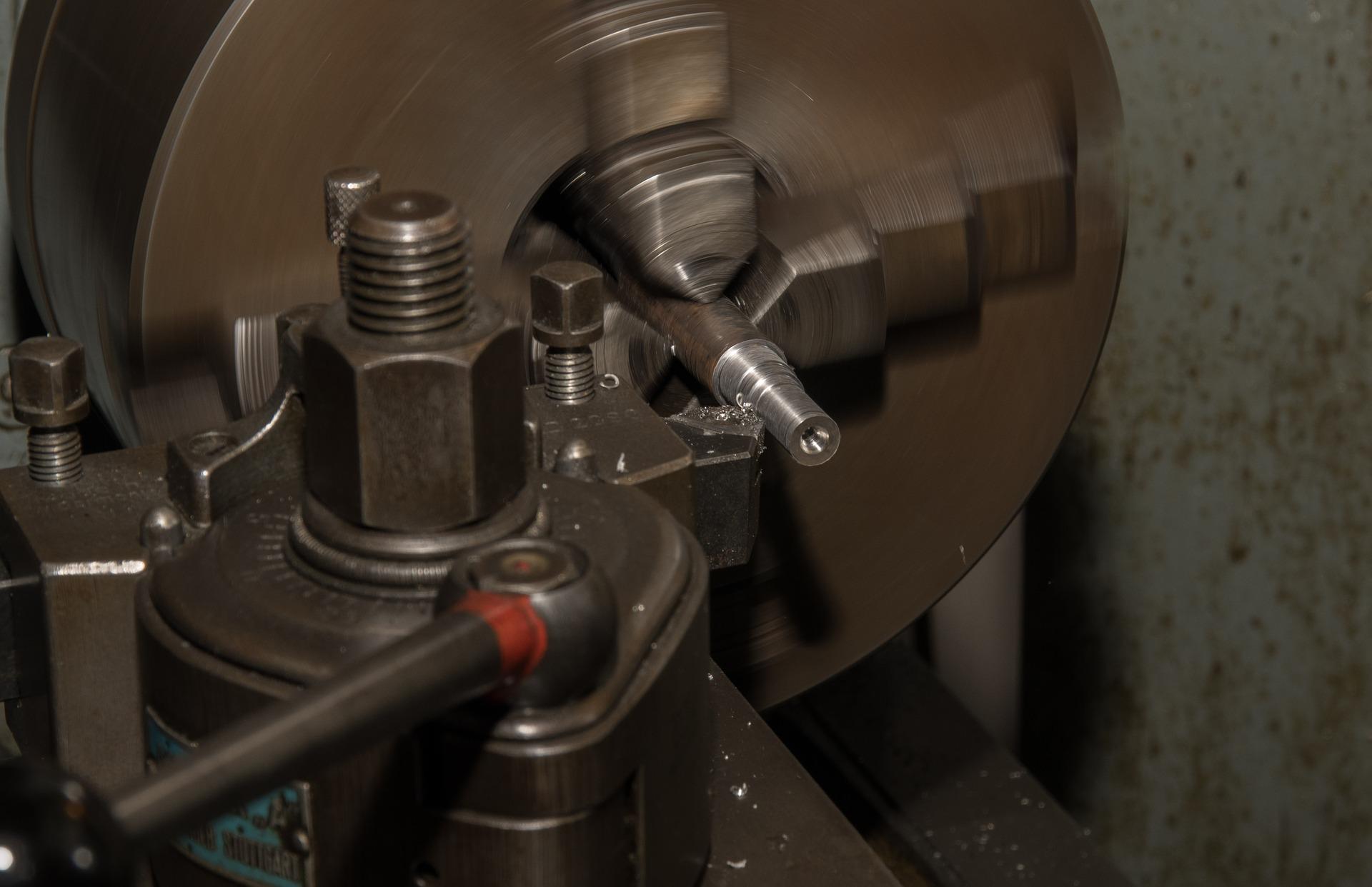 xưởng gia công cơ khí phú tài phát - bình dương 05